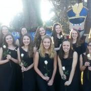 Women's Choir Nutcracker