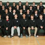 BoysSwimming2014-15