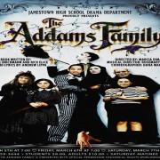 Addams Family4