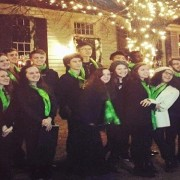 JHS Jazz Choir