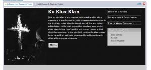 kkk-elibrary