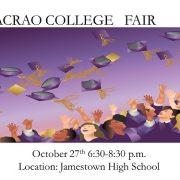 vacrao-college-fair