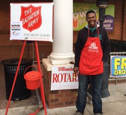 henry-salvation-army