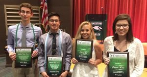 JHS-Eagle-Award-Winners-for-2017