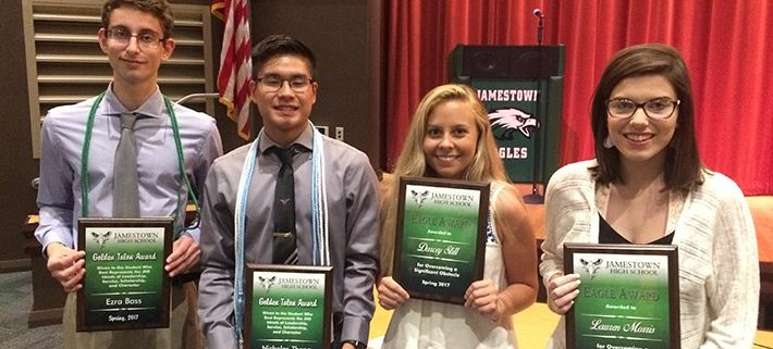 JHS-Eagle-Award-Winners-for-2017