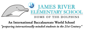 James River Elementary School
