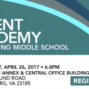 Academy_Flyer_2017 Parent Academy Web Graphic