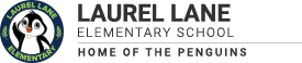 Laurel Lane Logo