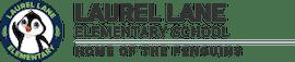 Laurel Lane Logo