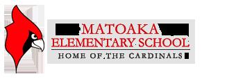 Matoaka Elementary School