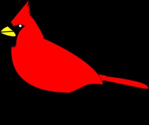 cardinal-clipart