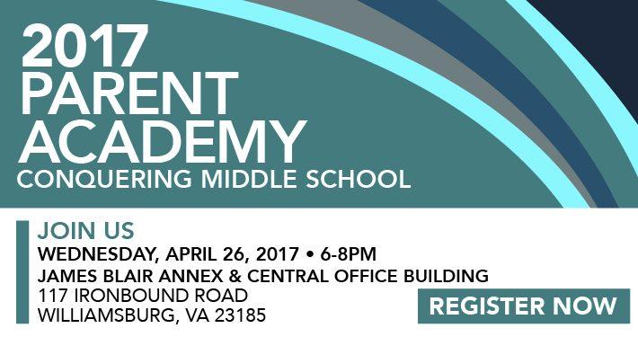 160314_parentAcademy_Flyer_2017 Parent Academy Web Graphic