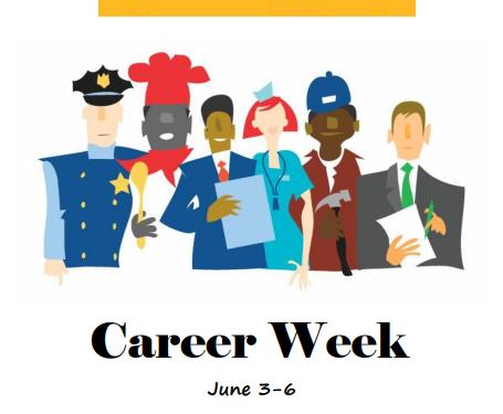 Savethedate_CareerWeek