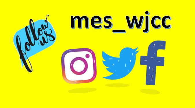 social media for matoaka