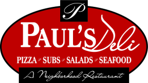Pauls-Deli-New-Town-Logo