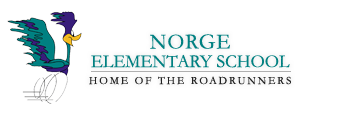 Norge Elementary School
