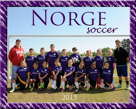 norgesoccer2015small