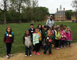 16-05-02 Kindergarten CW