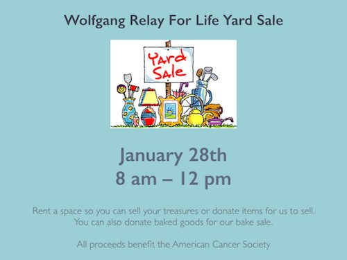 relay-for-life-yardsale-001