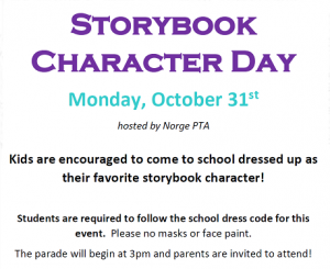 storybook-character-day