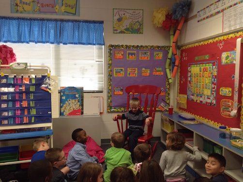 first grade 009 slideshow