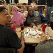 moff family night