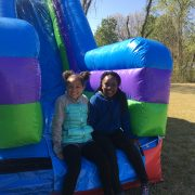 kids day april 20