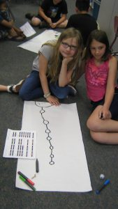 ozobots planets