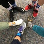 sock it to bullying