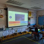 geometry with kahoot