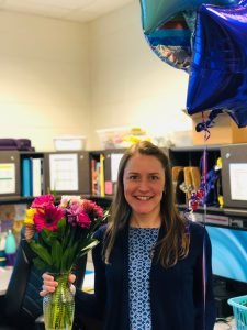 norge teacher of the year 2019