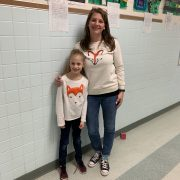 twin day 2019