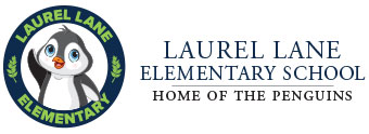 Laurel Lane Elementary School