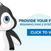 renaming-rawls-byrd