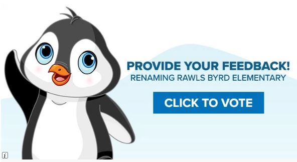 renaming-rawls-byrd