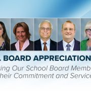 School-Board-Appreciation-Month-Thanking-Our-School-Board-Members-for-their-Commitment-and-Service (2)