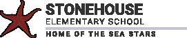 Stonehouse Logo