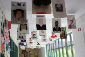History Day (4)