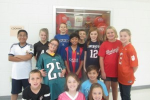 Red Ribbon Week (2)