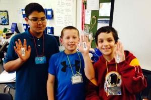 4th grade fractions (3)