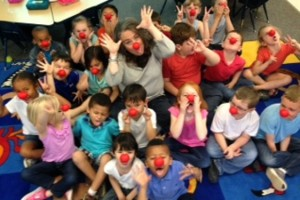 red nose day (2)