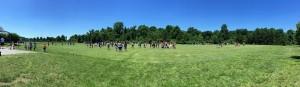 Field Day 2016 (11)