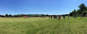 Field Day 2016 (12)