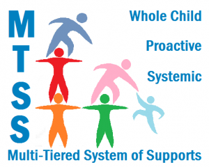 mtss-logo