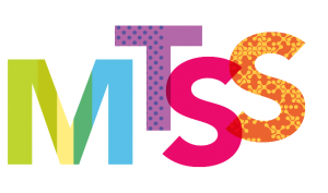 mtss-logo2