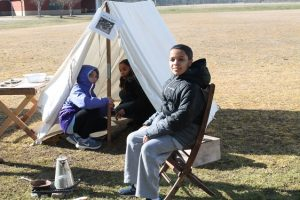 Civil War Day (4)