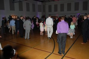 Father Daughter Dance (5)