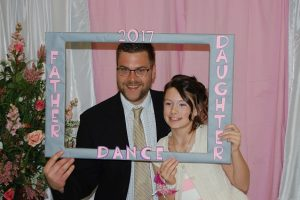 Father Daughter Dance (6)
