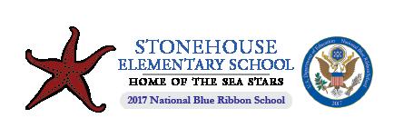 Stonehouse Elementary School