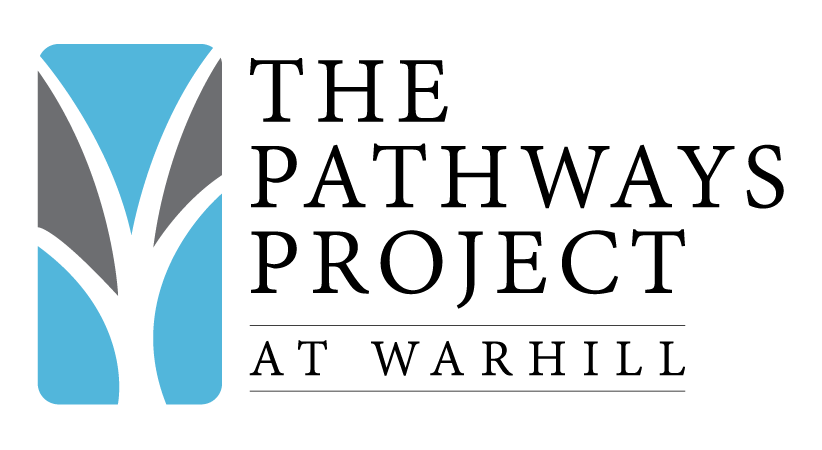 pathways-project-logo-outlines-04